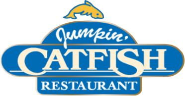 Jumpin Catfish Restaurant